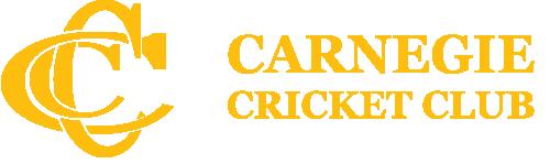 Carnegie CC