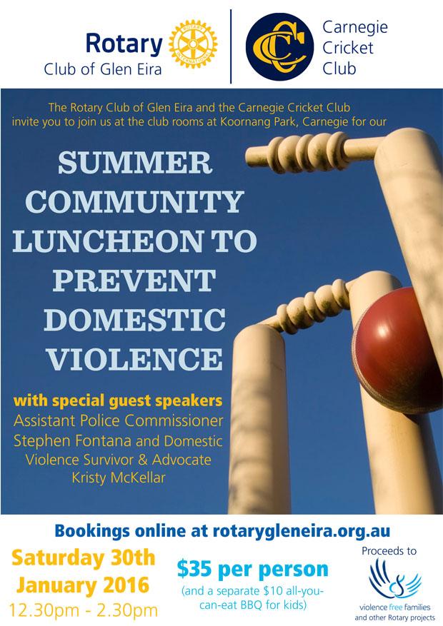 "preventing domestic violence essays ""preventing family violence: domestic violence workers, on the other hand family violence prevention fund."