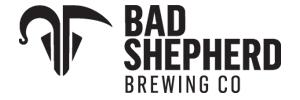 Bad Shepard