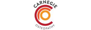 Carnegie Osteopathy