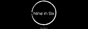 Nine in Six