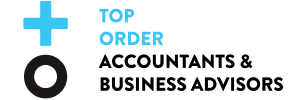 Top Order Accountants